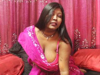 Best indian desi sex video hardcore kota rajasthani sex 3