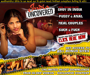 Have advised Indian xxx site