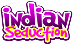 Indian Seduction - Indian Sex Mall